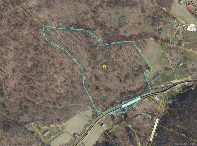 000 Scronce Road, Burnsville, NC 28714 (#3426122) :: MartinGroup Properties