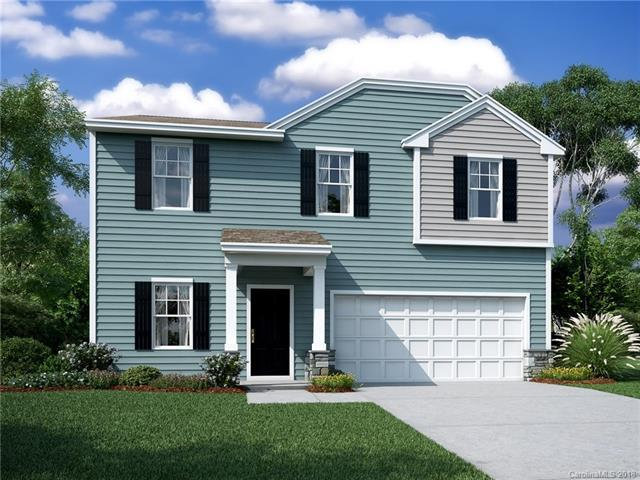 194 Willow Valley Drive #185, Mooresville, NC 28115 (#3426239) :: The Ramsey Group