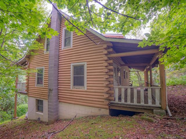 238 Lucerne Strasse Road, Spruce Pine, NC 28777 (#3426244) :: Exit Mountain Realty