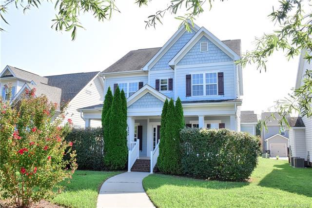 19838 Davidson Concord Road, Davidson, NC 28036 (#3426245) :: LePage Johnson Realty Group, LLC