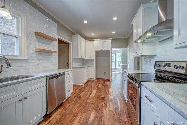 2895 Colony Woods Drive, Gastonia, NC 28054 (#3426268) :: LePage Johnson Realty Group, LLC