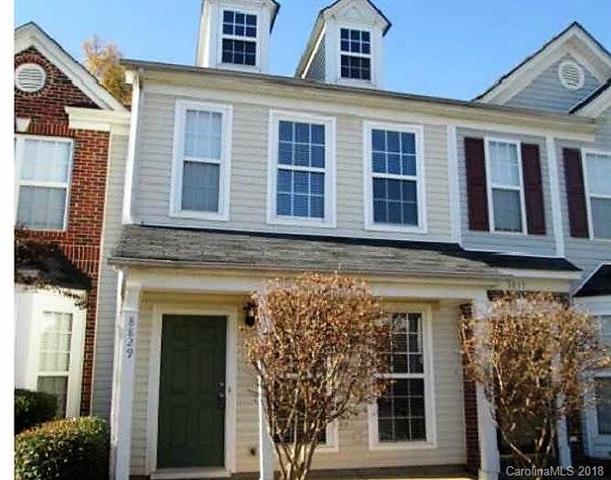 8829 Gerren Court, Charlotte, NC 28217 (#3426321) :: Homes Charlotte