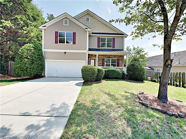 114 Ranney Way, Mooresville, NC 28117 (#3426331) :: The Temple Team