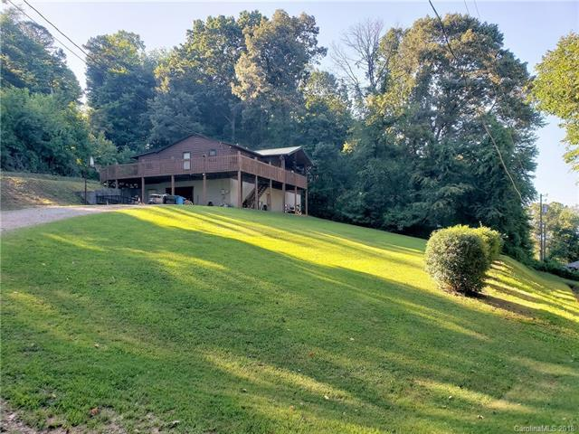 178 Coffey Circle 2,3,13,14, Asheville, NC 28806 (#3426350) :: LePage Johnson Realty Group, LLC