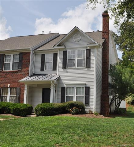 12451 Jessica Place, Charlotte, NC 28269 (#3426473) :: RE/MAX Four Seasons Realty