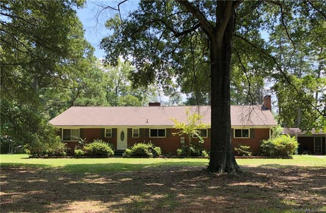 530 Berry Hill Drive 928-931, Norwood, NC 28128 (#3426485) :: The Temple Team