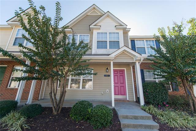 142 Mangum Circle, Mooresville, NC 28117 (#3426532) :: Leigh Brown and Associates with RE/MAX Executive Realty