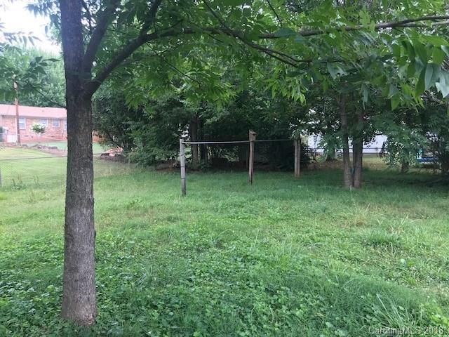 410 Faulkner Street, Clover, SC 29710 (#3426573) :: Homes Charlotte