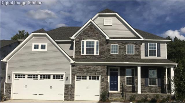 2374 Drake Mill Lane SW #534, Concord, NC 28025 (#3426576) :: RE/MAX Metrolina