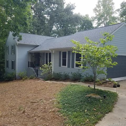 1711 Apple Tree Lane #28, Fort Mill, SC 29715 (#3426643) :: Exit Mountain Realty