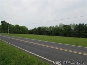 2840 Long Run Farm Road #2, Mount Pleasant, NC 28124 (#3426685) :: Team Honeycutt