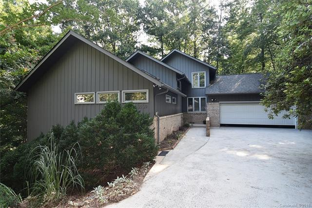 2029 Manila Bay Lane, Tega Cay, SC 29708 (#3426714) :: Miller Realty Group