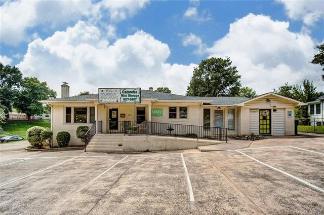 508 Beaty Road, Belmont, NC 28012 (#3426719) :: LePage Johnson Realty Group, LLC