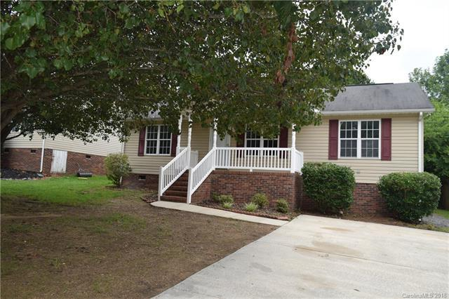 5114 Daffodil Lane, Concord, NC 28025 (#3426778) :: LePage Johnson Realty Group, LLC