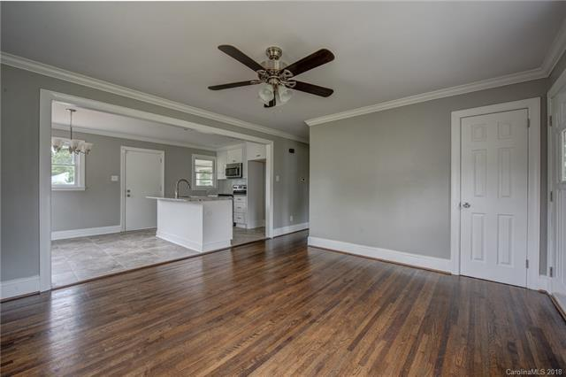 410 Ferrell Avenue, Belmont, NC 28012 (#3426857) :: Cloninger Properties