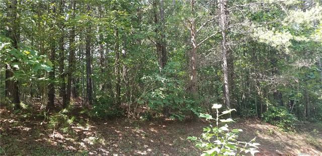 8 Destiny Drive #8, Mill Spring, NC 28756 (#3426871) :: Caulder Realty and Land Co.