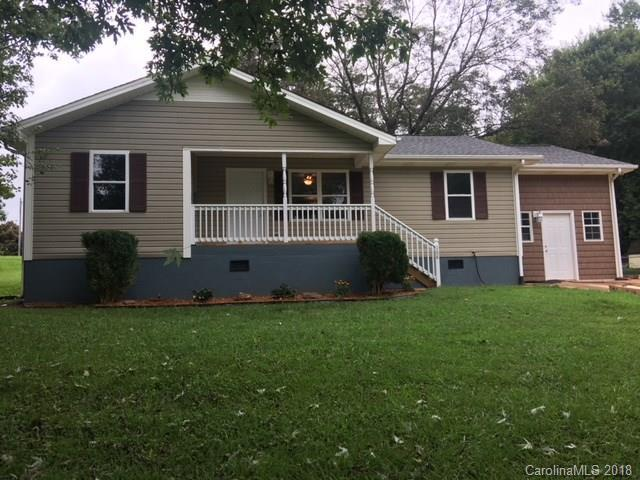 168 Candlestick Drive, Statesville, NC 28625 (#3426875) :: LePage Johnson Realty Group, LLC