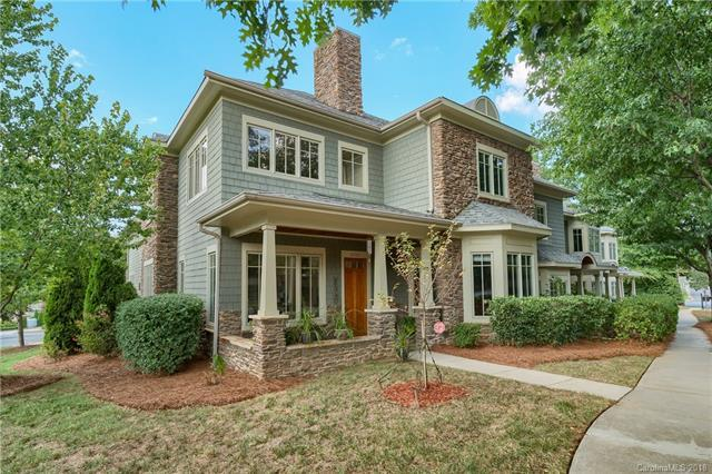 3707 Churchill Road, Charlotte, NC 28211 (#3427024) :: The Sarah Moore Team