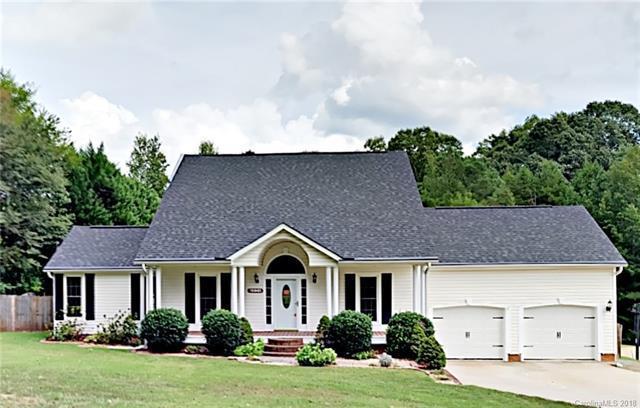 826 Tranquil Knoll Lane, York, SC 29745 (#3427060) :: LePage Johnson Realty Group, LLC