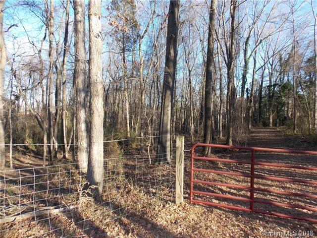 1 acre Crane Road, Marvin, NC 28173 (#3427127) :: Scarlett Real Estate