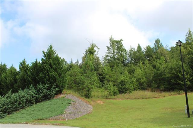 Lot 1 Bridge Lane, Tryon, NC 28782 (#3427136) :: Rinehart Realty