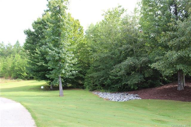 Lot 2 Bridge Lane, Tryon, NC 28782 (#3427144) :: Rinehart Realty