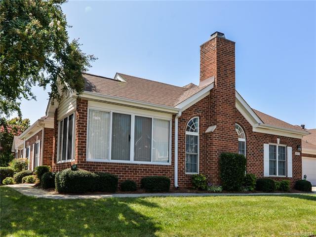 8437 Windsor Ridge Drive, Charlotte, NC 28277 (#3427168) :: Charlotte Home Experts