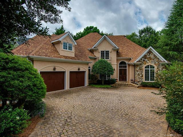 5901 Old Well House Road, Charlotte, NC 28226 (#3427178) :: The Andy Bovender Team
