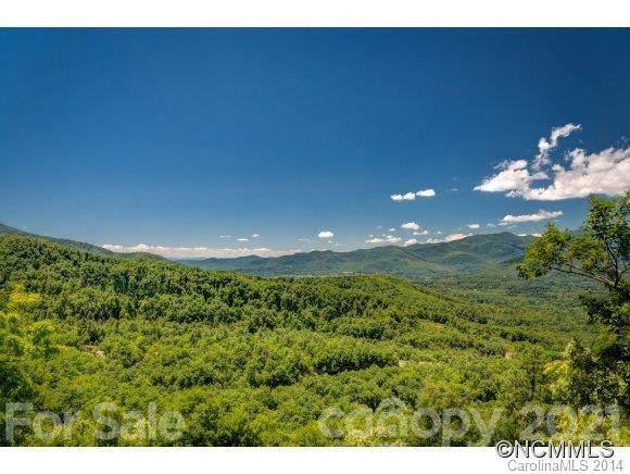 8 Crockett Ridge Road - Photo 1