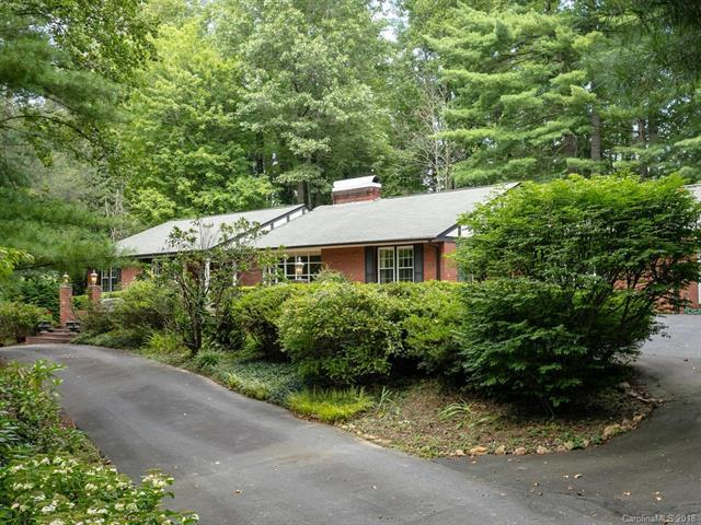 14 Amherst Road, Asheville, NC 28803 (#3427312) :: Phoenix Realty of the Carolinas, LLC