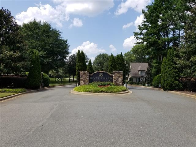 8004 Water View Drive #36, Belmont, NC 28012 (#3427423) :: Exit Mountain Realty