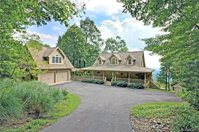 835 Continental Divide Road, Sunset, SC 29685 (#3427441) :: Exit Mountain Realty