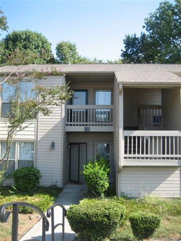 11046 Cedar View Road #8375, Charlotte, NC 28226 (#3427593) :: The Ramsey Group