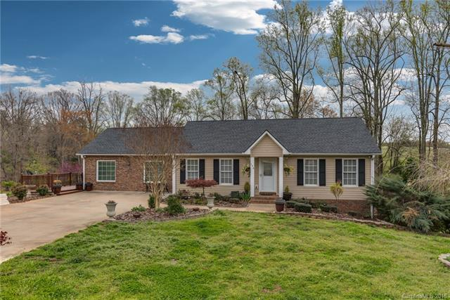 154 Still Meadow Drive, Rutherfordton, NC 28139 (#3427658) :: The Premier Team at RE/MAX Executive Realty