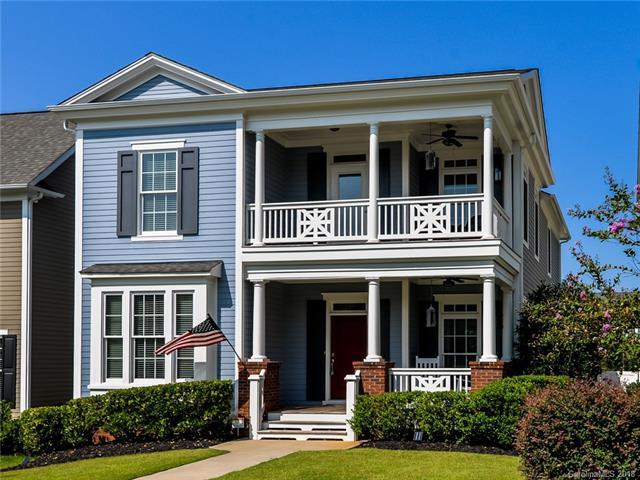 5623 Morris Hunt Drive #1204, Fort Mill, SC 29708 (#3427692) :: Stephen Cooley Real Estate Group