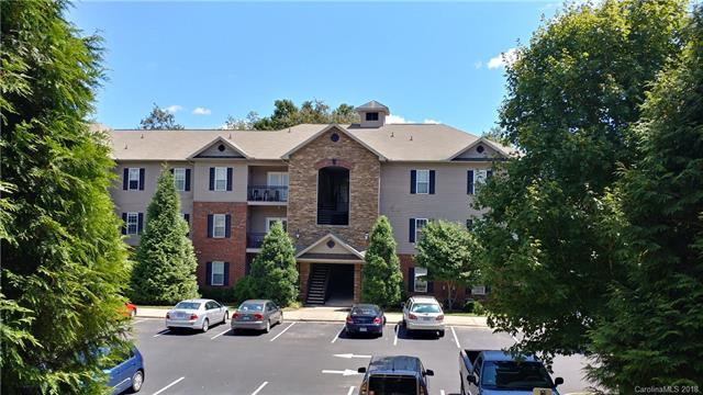 636 Appeldoorn Circle, Asheville, NC 28803 (#3427762) :: Homes Charlotte