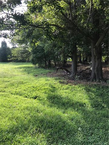 104 Verna Drive #33, Statesville, NC 28625 (#3427816) :: Cloninger Properties
