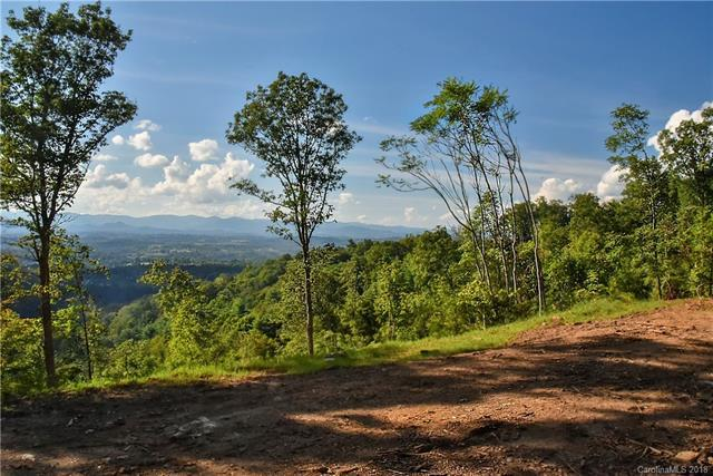 362 Mostert Drive Lot 23, Asheville, NC 28804 (#3427829) :: The Premier Team at RE/MAX Executive Realty