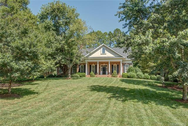230 Conifer Way, Shelby, NC 28150 (#3427834) :: Mossy Oak Properties Land and Luxury