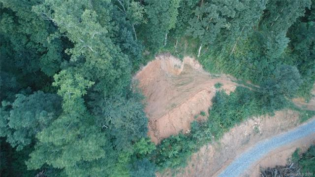 99999 Mostert Drive Lot 25, Asheville, NC 28804 (#3427844) :: The Premier Team at RE/MAX Executive Realty