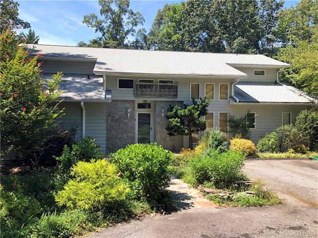 14 Glenolden Drive, Landrum, SC 29356 (#3427864) :: LePage Johnson Realty Group, LLC