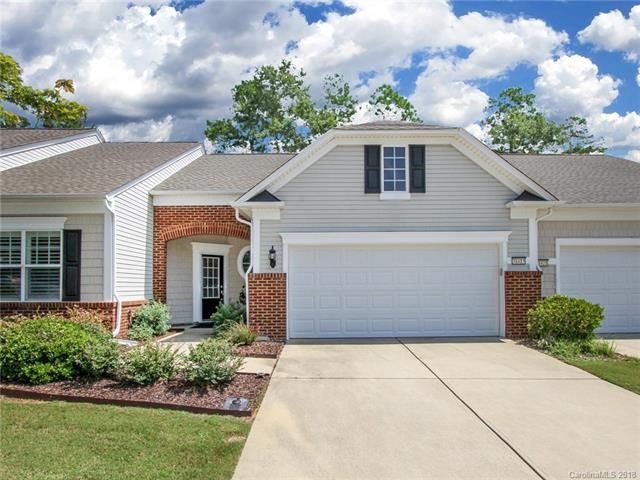 31415 Royal Tern Lane, Indian Land, SC 29707 (#3427882) :: The Andy Bovender Team