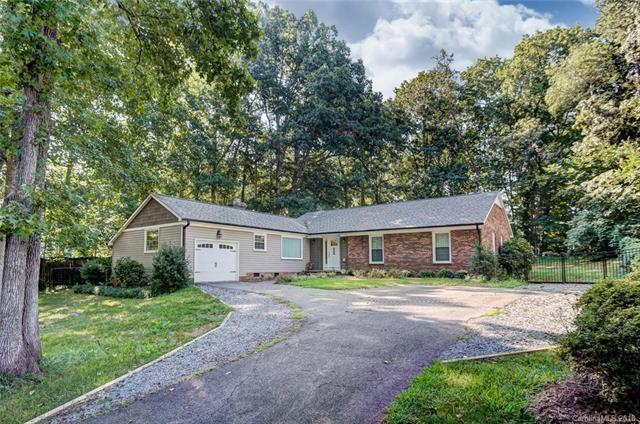 110 James Drive, Belmont, NC 28012 (#3427899) :: Exit Mountain Realty