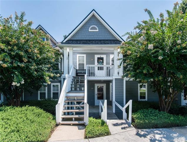 2204 Idle Hour Drive #2204, Asheville, NC 28806 (#3427903) :: Puffer Properties