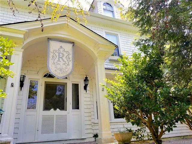156 N Main Street, Mount Holly, NC 28120 (#3427908) :: Exit Realty Vistas