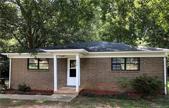 508 Short Street, Stanley, NC 28164 (#3427915) :: Cloninger Properties