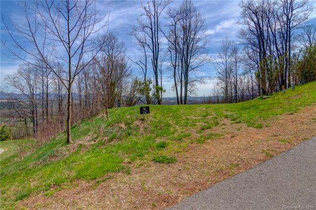 56 Ridge Pine Trail Lot 86, Arden, NC 28704 (#3427916) :: Phoenix Realty of the Carolinas, LLC