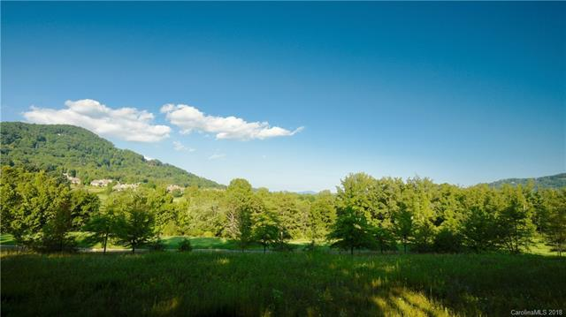 550 Walnut Valley Parkway Lot 153, Arden, NC 28704 (#3427963) :: High Performance Real Estate Advisors