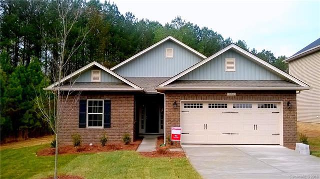 205 Harvest Farm Court #179, Mount Holly, NC 28120 (#3427981) :: Phoenix Realty of the Carolinas, LLC