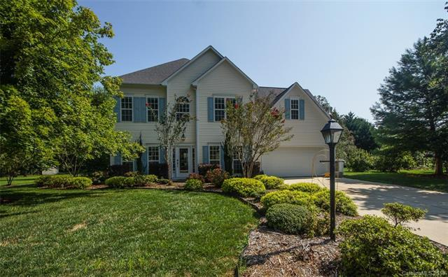 1480 Little Falls Drive, Concord, NC 28025 (#3428010) :: Stephen Cooley Real Estate Group